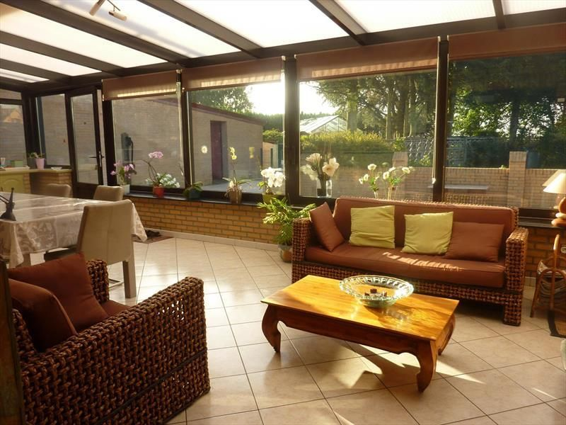 vente maison vieux conde prix 244 000 hni ref 59175 934. Black Bedroom Furniture Sets. Home Design Ideas