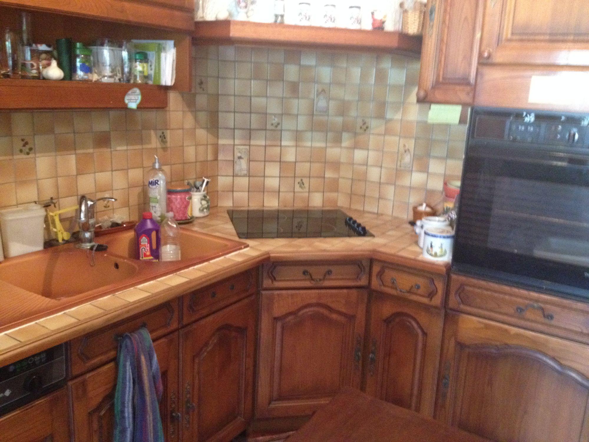 Vente maison raismes prix 111 000 hni ref 59175 715 - Surface habitable minimum d une chambre ...