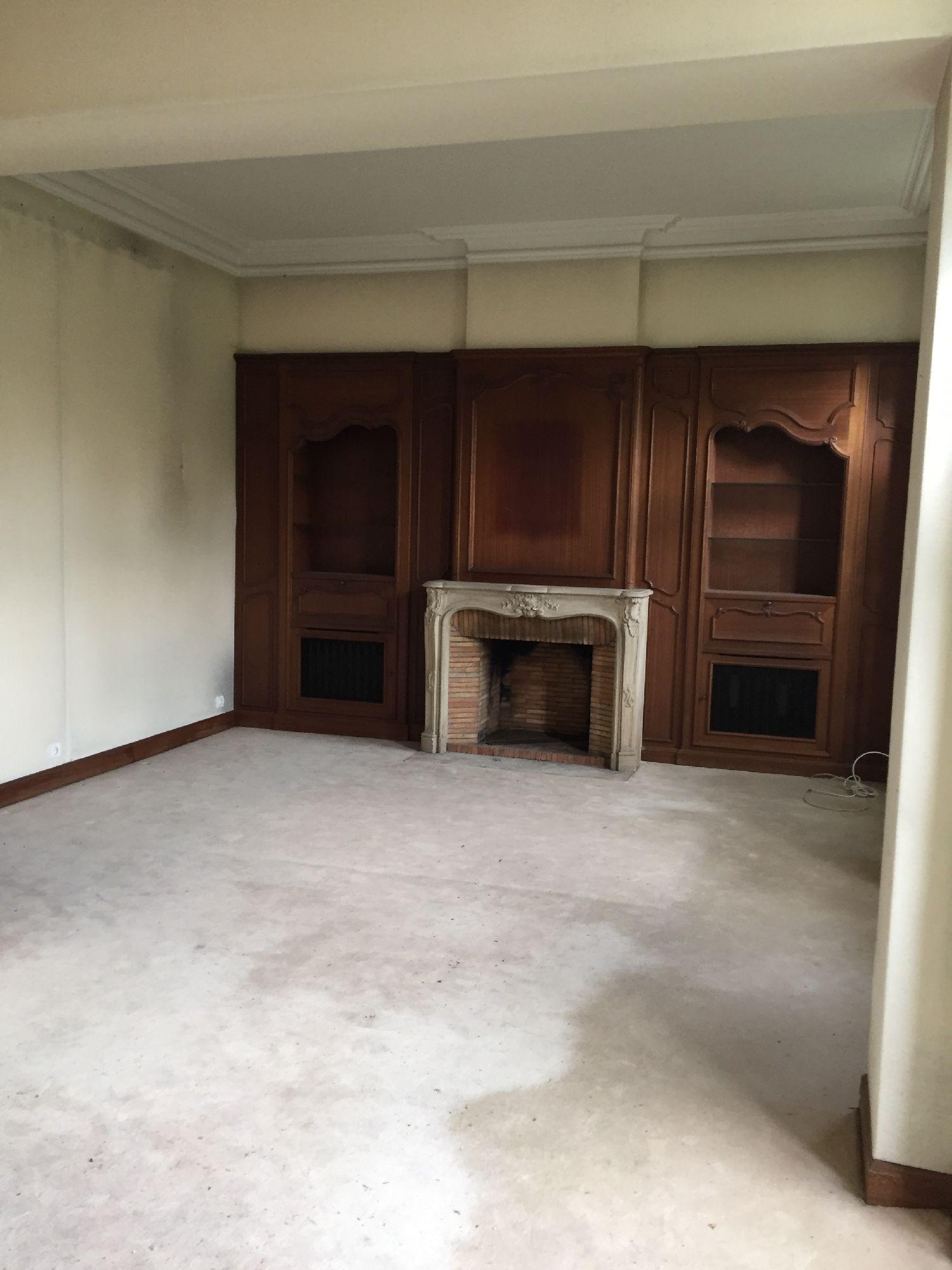 vente maison st amand les eaux prix 260 000 hni ref 59175 877. Black Bedroom Furniture Sets. Home Design Ideas