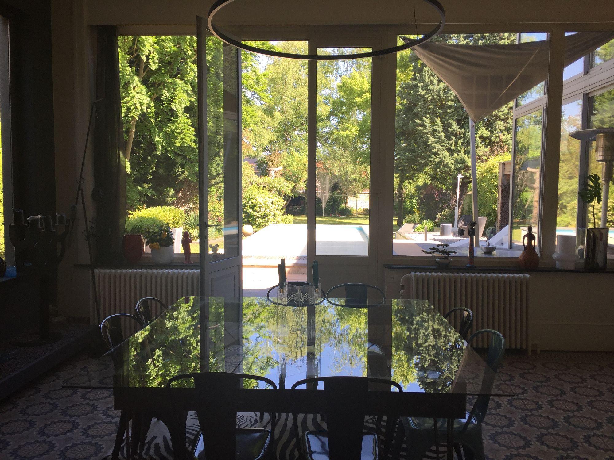 vente maison st amand les eaux prix 585 000 nv. Black Bedroom Furniture Sets. Home Design Ideas