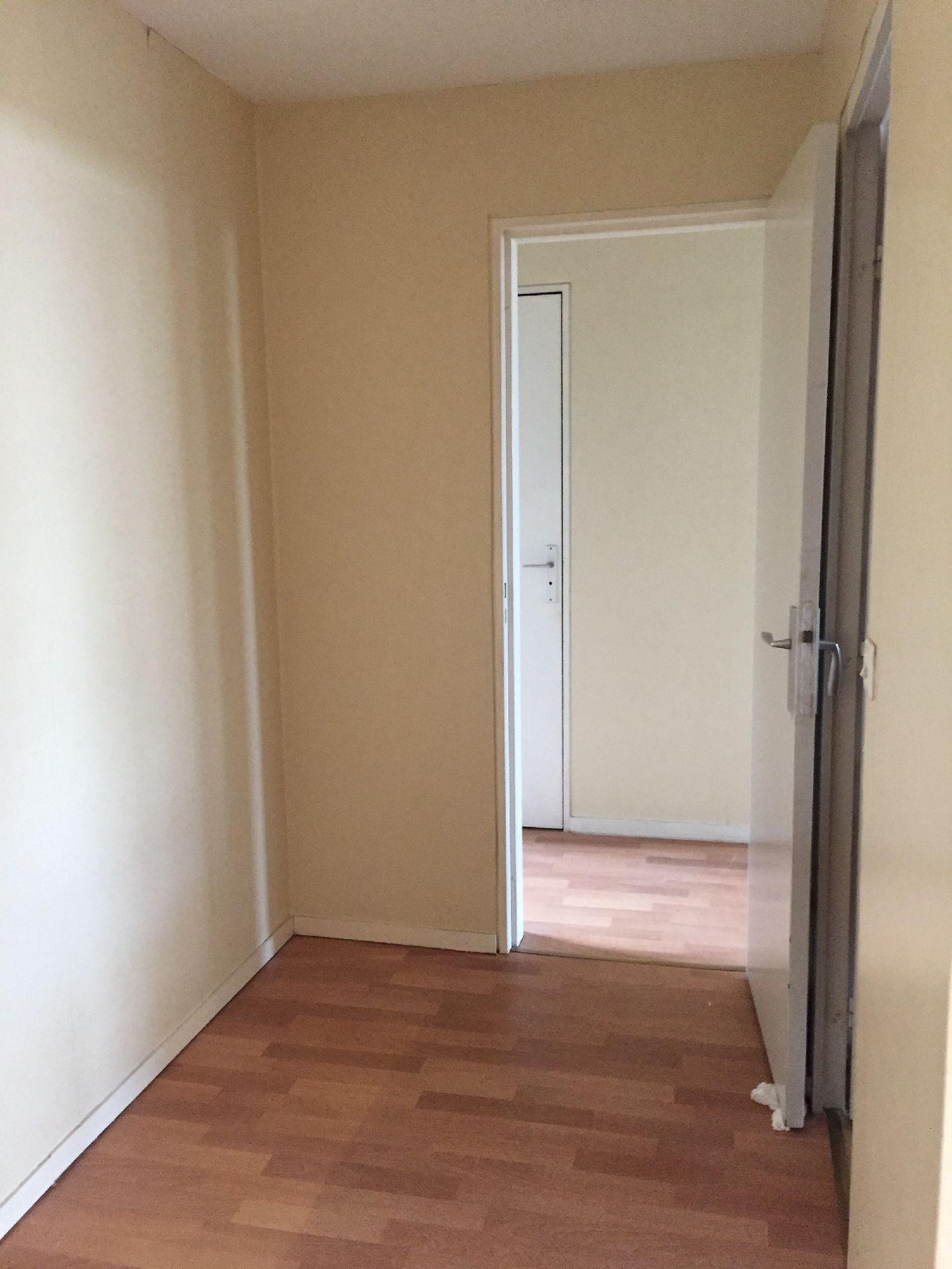 vente appartement valenciennes prix 129 000 hni ref 59175 932. Black Bedroom Furniture Sets. Home Design Ideas