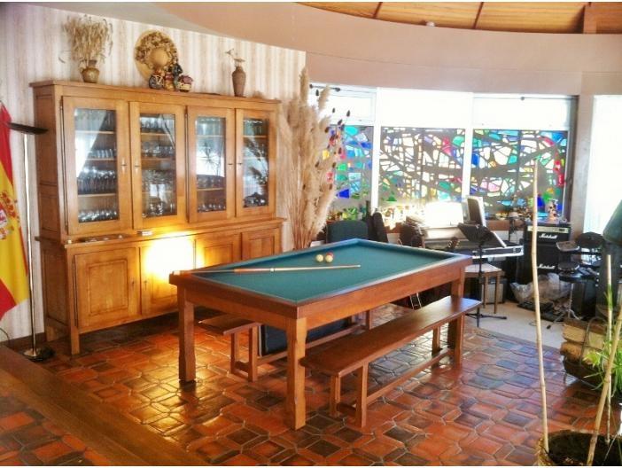 vente maison st amand les eaux prix 384 000 hni ref 59175 411. Black Bedroom Furniture Sets. Home Design Ideas