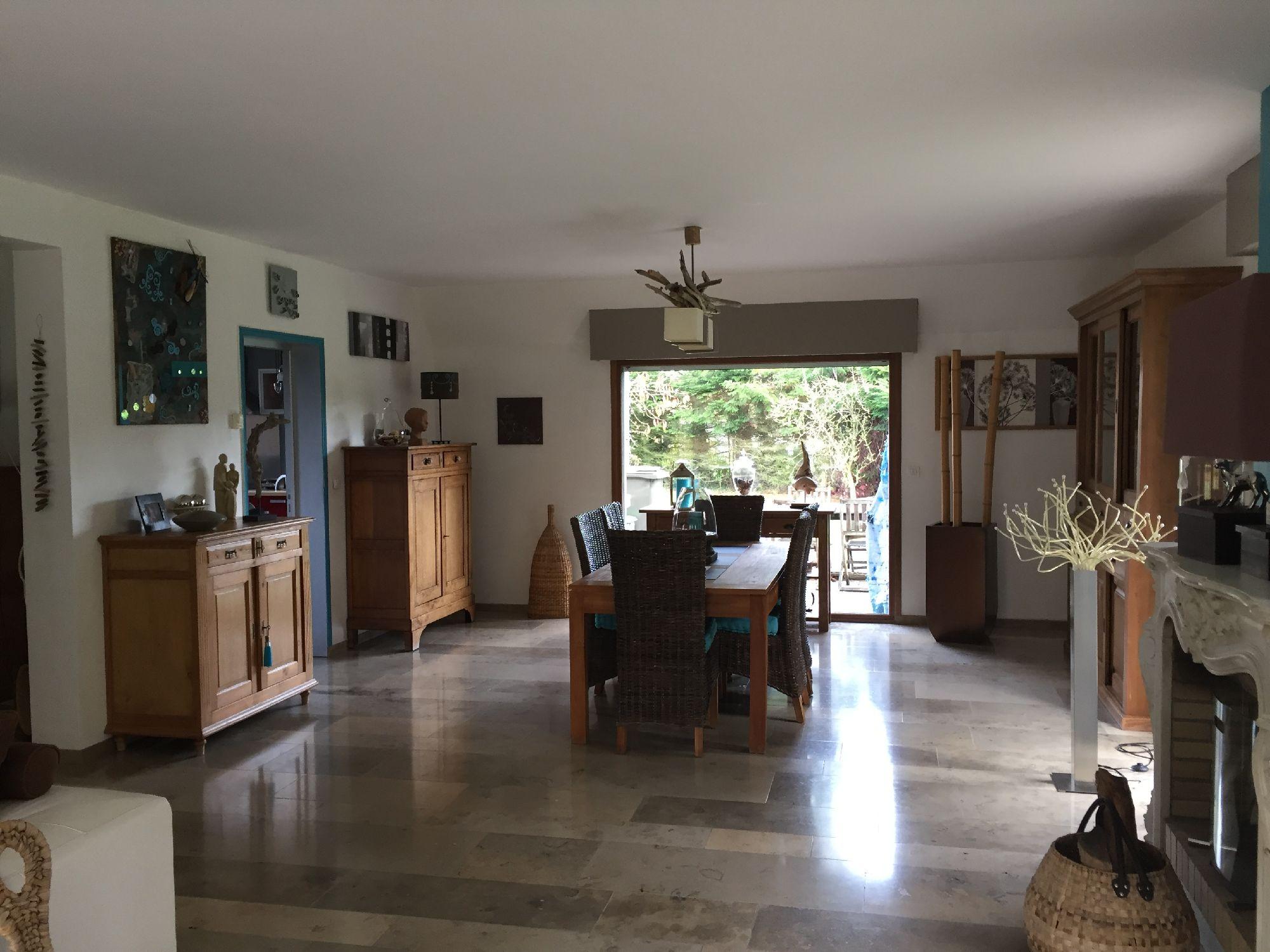 vente maison st amand les eaux prix 499 000 hni ref 59175 1018. Black Bedroom Furniture Sets. Home Design Ideas