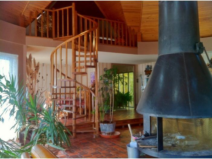 Vente maison st amand les eaux prix 384 000 hni ref 59175 411 - Surface habitable minimum d une chambre ...